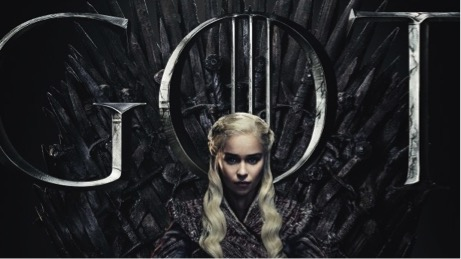 Game of Thrones Cast Agrees That Season 8 Is Bad