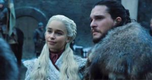 Game of Thrones Season 8: Over 200,000 Fans Sign Petition to Remake Final Season