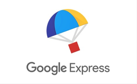 Google Express is now Google Shopping, Feed and YouTube integration coming soon