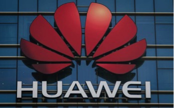 Huawei Handsets Draw Fewer Clicks After US Ban