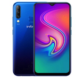 Infinix S4 has now been propelled in India, after the dispatch of the Smart 3 Plus a month ago. The telephone sports a triple back camera setup, a back unique finger impression sensor, and a waterdrop-style score. The Infinix S4 key highlights incorporate the MediaTek Helio P22 SoC, a 6.21-inch huge presentation, Android 9 Pie programming, a 32-megapixel selfie sensor, and a 4,000mAh battery. The organization likewise propelled the X Band 3 wellness band close by the cell phone, and it accompanies ongoing pulse checking and as long as 20-day battery life. Infinix S4, X Band 3 cost in India Infinix S4 is value in India at Rs. 8,999. The telephone will be accessible on Flipkart from May 28 at 12pm (early afternoon) IST. Despite it will be accessible in Nebula Blue, Space Gray, and Twilight Purple shading alternatives. The X Band 3, then again, is value in India at Rs. 1,599 and will be accessible on Flipkart from June 4. Infinix S4 details With respect to particulars, the double SIM Infinix S4 keeps running on Android Pie-based XOS 5.0. The telephone includes a 6.21-inch HD+ (720x1520 pixels) show with 19.5:9 perspective proportion, and 2.5D bended glass show insurance. The telephone is fueled by the 2GHz MediaTek Helio P22 octa-center processor with 3GB RAM. Inner capacity is at 32GB with the alternative to extend further utilizing a committed microSD card (up to 256GB). The triple back camera setup at the back houses – an essential 13-megapixel snapper with f/1.8 opening, another 8-megapixel 120 degrees ultra-wide camera with f/2.2 gap, and a last 2-megapixel camera too. The back setup is join by a Quad-LED streak. In advance, the Infinix S4 will have a 32-megapixel selfie camera with f/2.0 gap and screen streak. Highlights incorporate auto scene recognition crosswise over eight modes including picture, content, night, backdrop illumination HDR, blue sky, sports and others. The telephone packs a 4,000mAh battery, the measurements measure at 156x75x7.9mm, and it weighs 155 grams. Network choices incorporate Bluetooth v5, Micro-USB port, Wi-Fi 802.11 a/b/g/n, 3.5mm sound jack, and that's only the tip of the iceberg. The telephone bolsters Face Unlock and a back unique finger impression sensor too. Sensors on board incorporate a G-sensor, nearness sensor, light sensor, and compass. Tags: infinix, s4, triple, rear, cameras