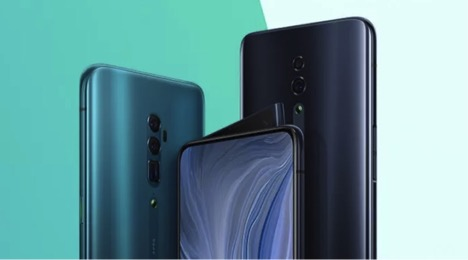 Oppo Reno 10x Zoom Edition, Oppo Reno Launched in India: Price, Specifications