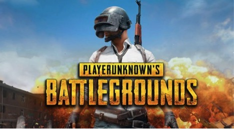 PUBG Mobile: Teen Lost His Life After Playing PUBG for 6 Hours