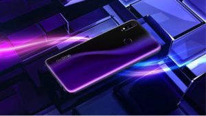 Realme 3 Pro to Go on Sale in India via 8,000 Retail Stores From May 28