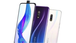 Realme X launched: Top 5 features you should know about the phone