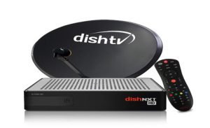 Dish TV Prediction Game for 2019 Cricket World Cup Offer Cashbacks