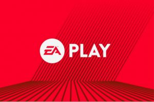EA Play 2019: FIFA 20 Release Date, New Battlefield V Content, Sims 4 Island Living