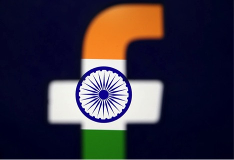 Facebook Backs Indian E-Commerce Startup Meesho