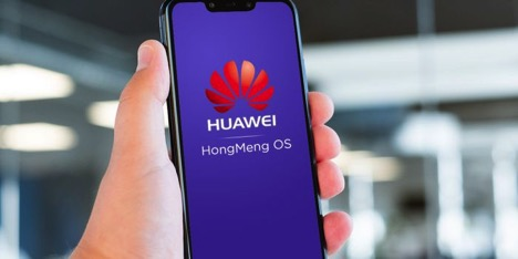 HUAWEI SMARTPHONES SET TO GET ANDROID Q UPDATE AFTER BAN