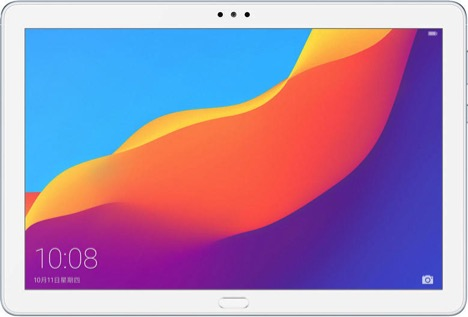 Honor Pad 5 With 8-Inch, 10.1-Inch Display Options, Dual Stereo Speakers Launched in India