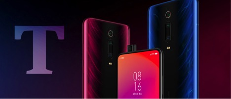 Mi 9T Said to Be Already on Sale in Philippines