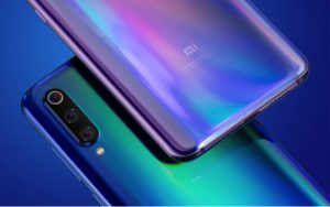 Redmi K20 May Launch as Xiaomi Mi 9T Outside China, Leaked Retail Box Tips