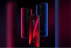 Redmi K20 Pro, Redmi K20 Explorer Programme Teased by Xiaomi for India