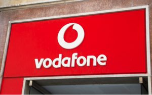 Vodafone Rs. 299 Prepaid Recharge Launched With Unlimited Calling, 3GB Data