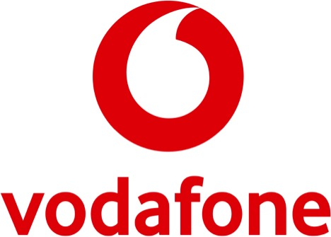 Vodafone's Rs. 599 Prepaid Recharge Plan Offers 6GB Data, Unlimited Calls for 180 Days