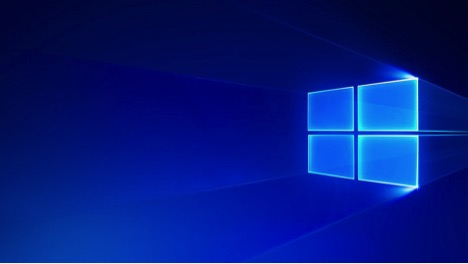 Windows 10 May Soon Let You Decide How Much Bandwidth You Want to Allow for Downloading Updates