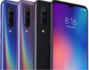 Xiaomi Reveals MIUI Update Plan for Android Q, Redmi K20 Pro, Mi 9, and Others to Get New Experience