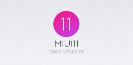 Xiaomi Says Has Started Fixing Pesky and Vulgar Ads on MIUI