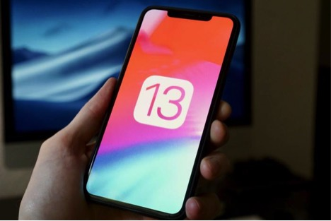 iOS 13 to Bring Indian English Siri Voice and Other Features