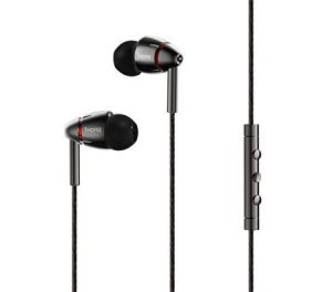 1More Dual Driver Bluetooth Active Noise Cancellation Earphones Launched in India