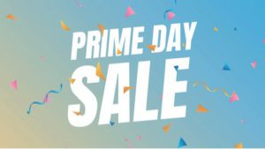 Amazon Prime Day Is Here — How to Get Prime Membership for Free in India
