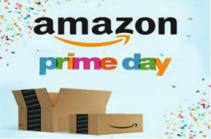 Amazon Prime Day Sale in India- OnePlus 6T, Redmi 6
