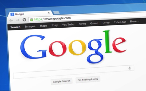 Google Set to Block 'Heavy Ads' on Chrome