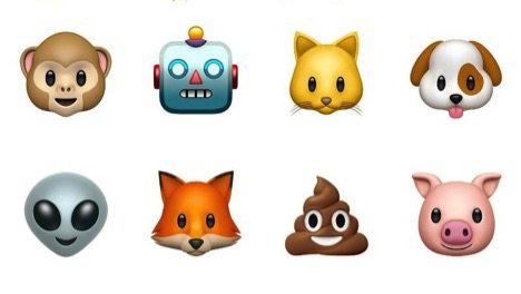 HOW TO GET ANIMOJIS IN ANY ANDROID PHONES – GET IT NOW