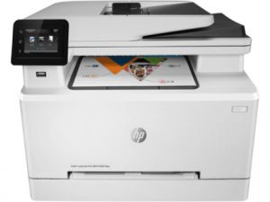 HP Launches 'World's First Laser Tank' Printers in India