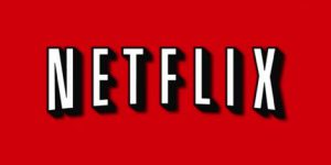 Netflix Rs. 199 Plan- Streaming Giant Launches a Mobile-Only Plan for India