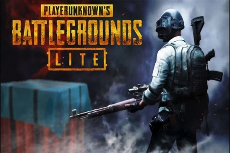 PUBG Lite Beta Servers Go Live Today in India – DOWNLOAD IT HERE