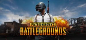 PUBG Lite Beta Servers Set to Go Online in India on July 4