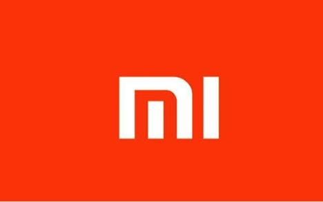 Pocophone head and Xiaomi global spokesperson quit