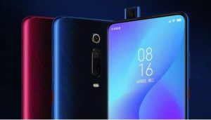 Redmi K20 India Launch Date Set for July 17 - Confirmed