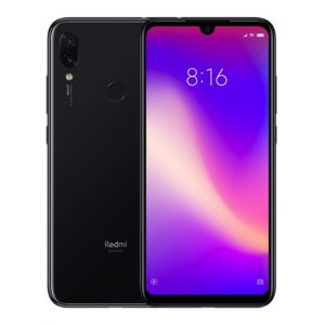 Redmi Note 7 Pro Gets 6GB RAM + 64GB Storage Variant in India