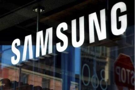 Samsung Monsoon Sale Brings Instant Cashback