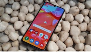 Samsung to Introduce One UI 2.0 With Android Q, Galaxy S11 to Come With One UI 2.1