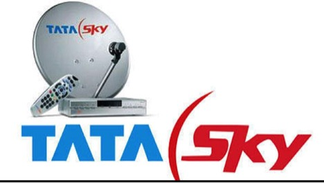 Tata Sky Broadband Offers Unlimited Data Plans Up to 100Mbps Speed Starting at Rs. 590 per Month