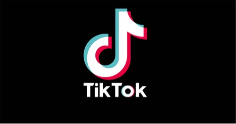 TikTok Testing Instagram-Inspired Features