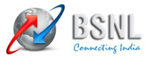 BSNL Rs. 1,699 Prepaid Plan Validity Extended to 455 Days