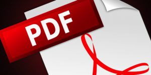 How to edit a PDF for free
