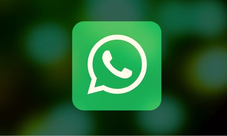 How to stop people from adding you to WhatsApp groups - Permanently