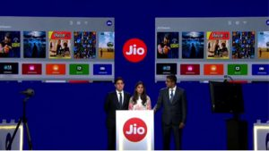 Jio Fiber Landline Service- How to Activate Jio Home Phone