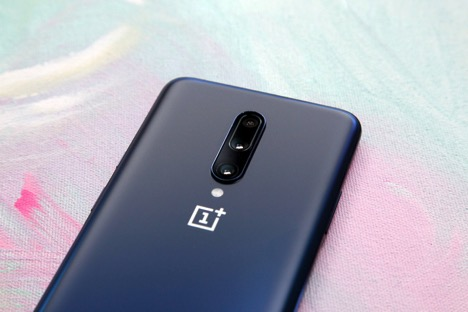 OnePlus 7T- What We Want to See