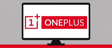 OnePlus TV Confirmed to Have Dolby Vision Support