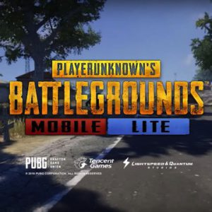 PUBG MOBILE LITE GETS WINNER PASS, OFFERS PLAYERS CHANCE TO WIN BATTLE COINS AND SKINS