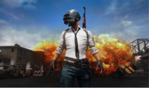 PUBG MOBILE MAY SOON GET HELICOPTERS, ROCKET LAUNCHERS AND MORE