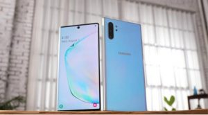 SAMSUNG GALAXY NOTE 10 AND NOTE 10+- EVERYTHING YOU NEED TO KNOW