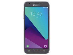 Samsung Galaxy J3 (2017) Starts Receiving Android Pie Update