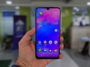 Samsung Galaxy M30, Galaxy M20 Get Discounts, Offers in India – BUY IT NOW